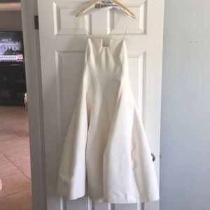 Formal Dress/Wedding Dress